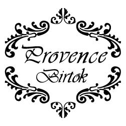 Provence Birtok
